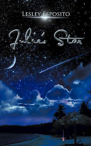 Julie's Star