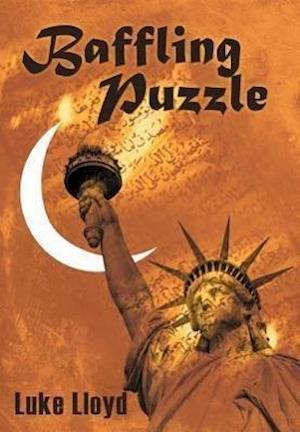 Baffling Puzzle: Sidelining Truth