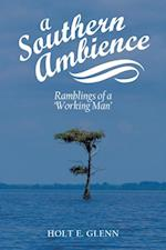 Southern Ambience