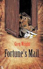 Fortune's Mail