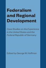 Federalism and Regional Development