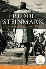 Freddie Steinmark af Thomas J. Cryan, Bower Yousse