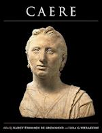 Caere (Cities of the Etruscans)