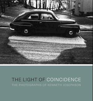 The Light of Coincidence