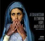 Afghanistan (Louann Atkins Temple Women & Culture)
