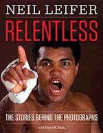 Relentless (Focus On American History)