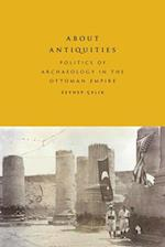 About Antiquities