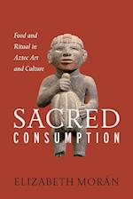 Sacred Consumption