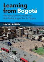 Learning from Bogota