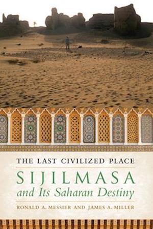 The Last Civilized Place