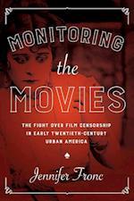 Monitoring the Movies