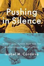 Pushing in Silence