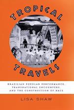 Tropical Travels