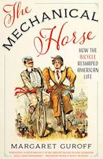 The Mechanical Horse (Discovering America)