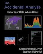 The Accidental Analyst