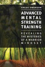 Advanced Mental Strength Training