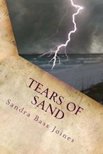 Tears of Sand