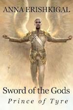 Sword of the Gods