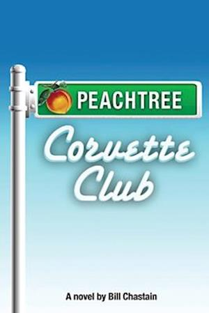Peachtree Corvette Club