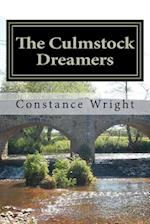 The Culmstock Dreamers af Constance Wright