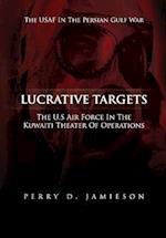 Lucrative Targets