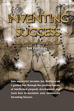 Inventing Success af Jon Hoffman