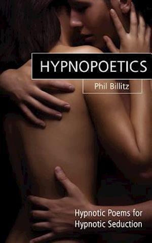 Hypnopoetics...