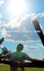 Robey's War af Jason S. Taylor