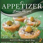 27 Appetizer Easy Recipes
