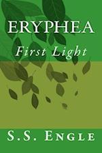 Eryphea af S. S. Engle
