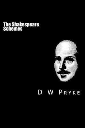 The Shakespeare Schemes