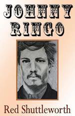 Johnny Ringo af Red Shuttleworth
