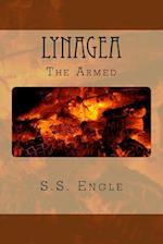 Lynagea af S. S. Engle