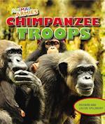Chimpanzee Troops (Animal Armies)