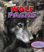 Wolf Packs (Animal Armies)