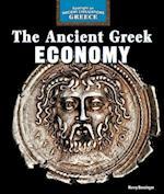 The Ancient Greek Economy af Henry Bensinger