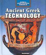 Spotlight on Ancient Civilizations af Henry Bensinger