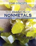 The Basics of Nonmetals (Core Concepts)