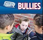 Bullies af Caitie Mcaneney