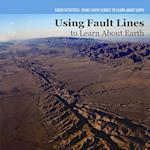 Investigating Fault Lines af Miriam Coleman