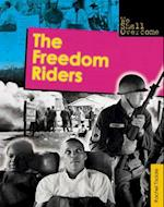 The Freedom Riders af Rachel Tisdale