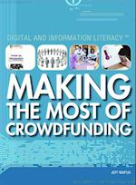Making the Most of Crowdfunding af Jeff Mapua