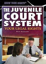 The Juvenile Court System