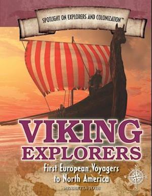 Viking Explorers