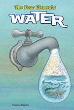 Water af Connor Dayton