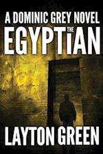 The Egyptian af Layton Green