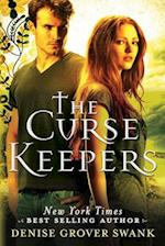 The Curse Keepers af Denise Grover Swank