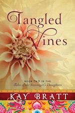 Tangled Vines (Tales of the Scavengers Daughters)