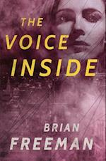 The Voice Inside (Frost Easton)