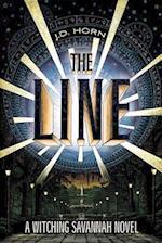 The Line af J. D. Horn